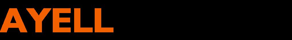 アエールコンセプト