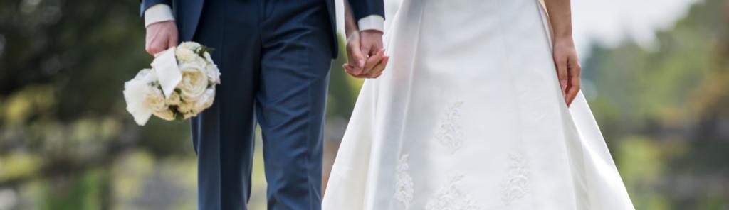 結婚相談所が選ばれる理由